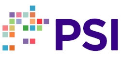 PSI Logo - Full Colour.jpg