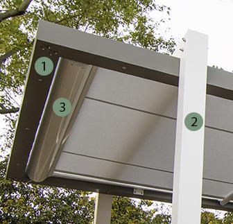 Trex-Pergola-Balance-Canopy-Corner-Detail2.jpg