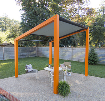 Trex-Pergola-Air-Vertical-Half-Open-Canopy1.jpg