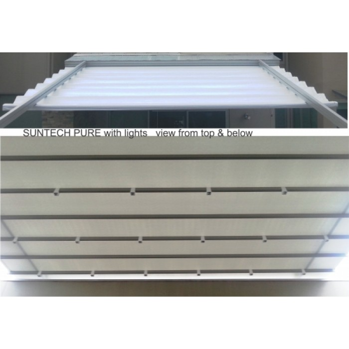 suntech_pure_belowand_top.jpg