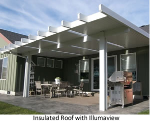 insulated-roof-Illumaview.jpg