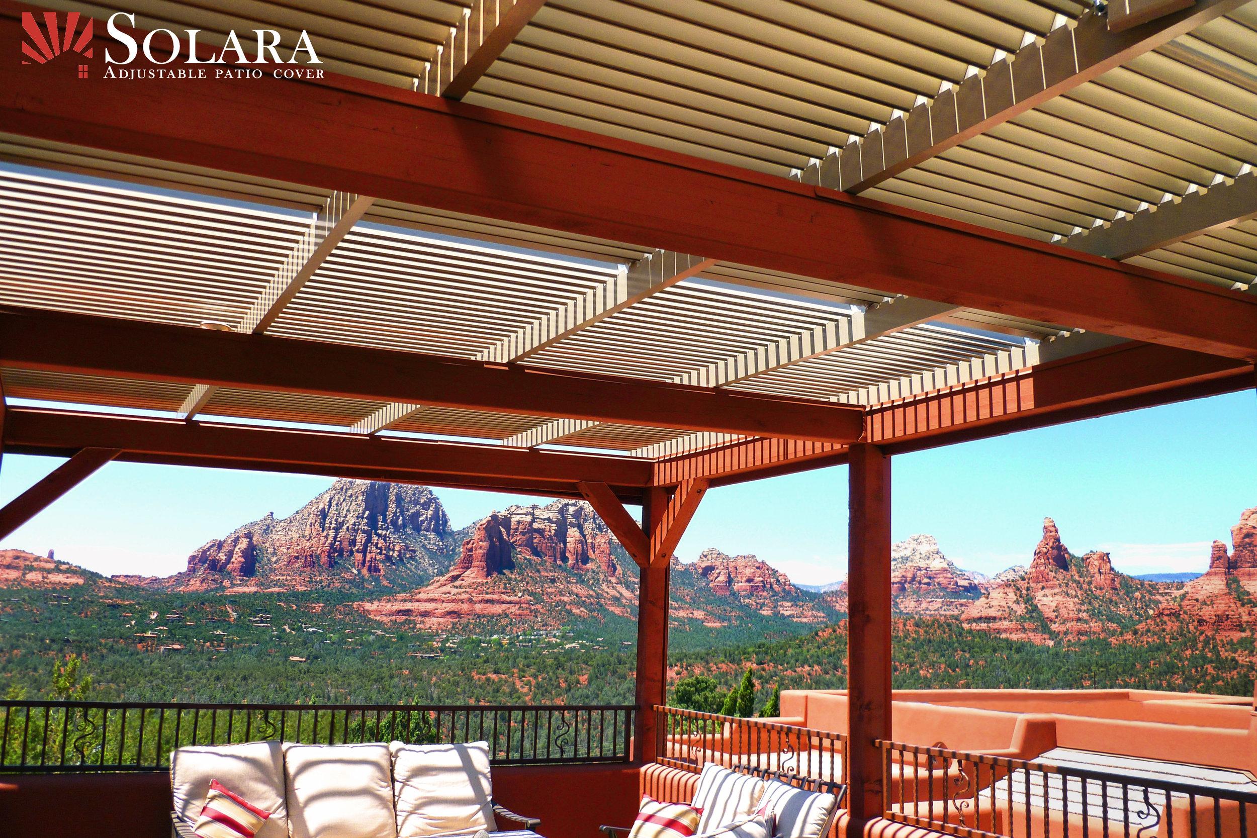 Aluminum-Roof-System-in-Sedona-Arizona-.jpg