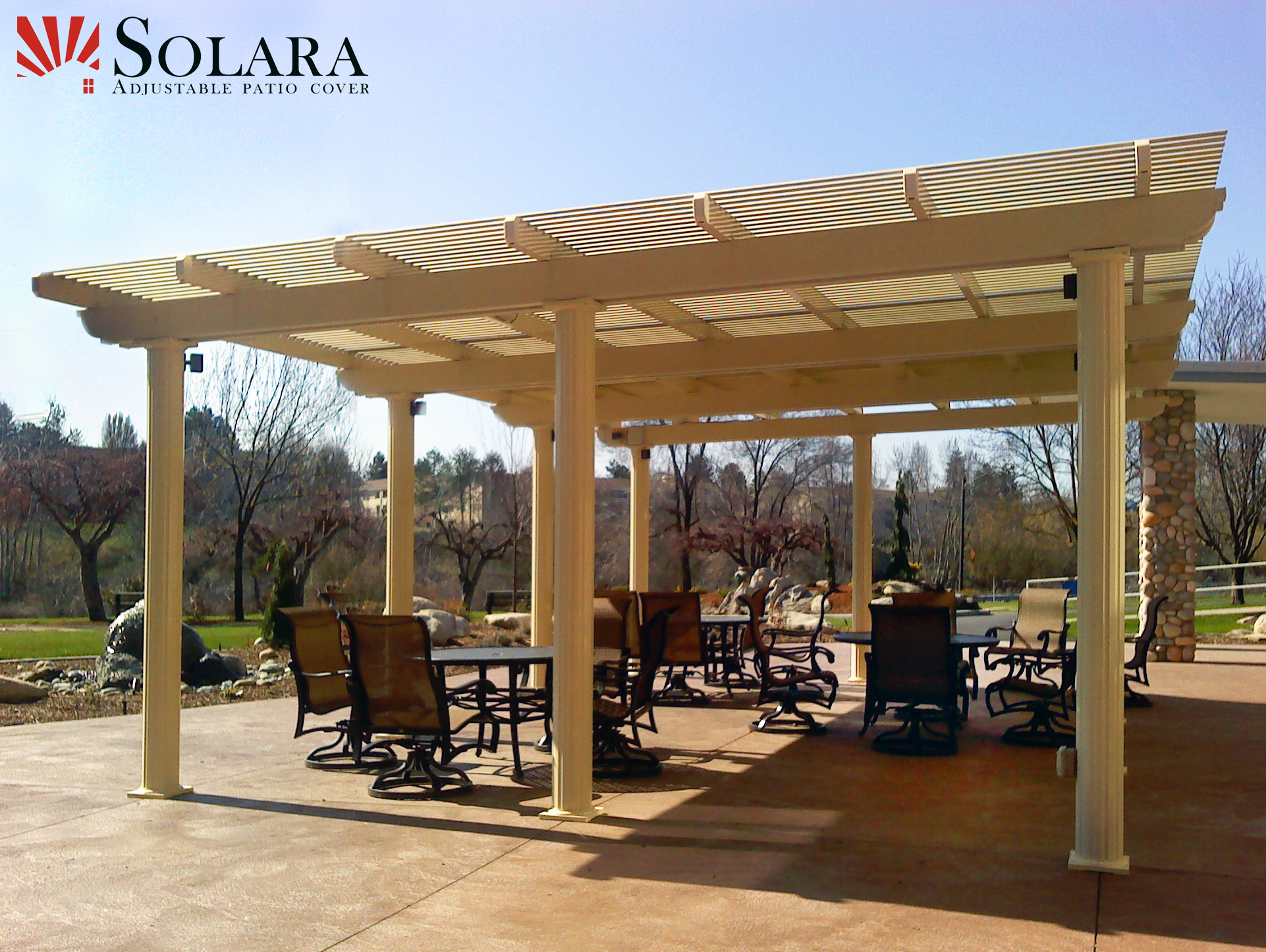 Free-Standing-Louvered-Roof-System.jpg
