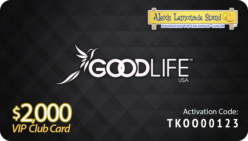 SCHEDULE A FREE ESTIMATE AND RECEIVE A $2,000 HOTEL DISCOUNT CARD THAT NEVER EXPIRES!
