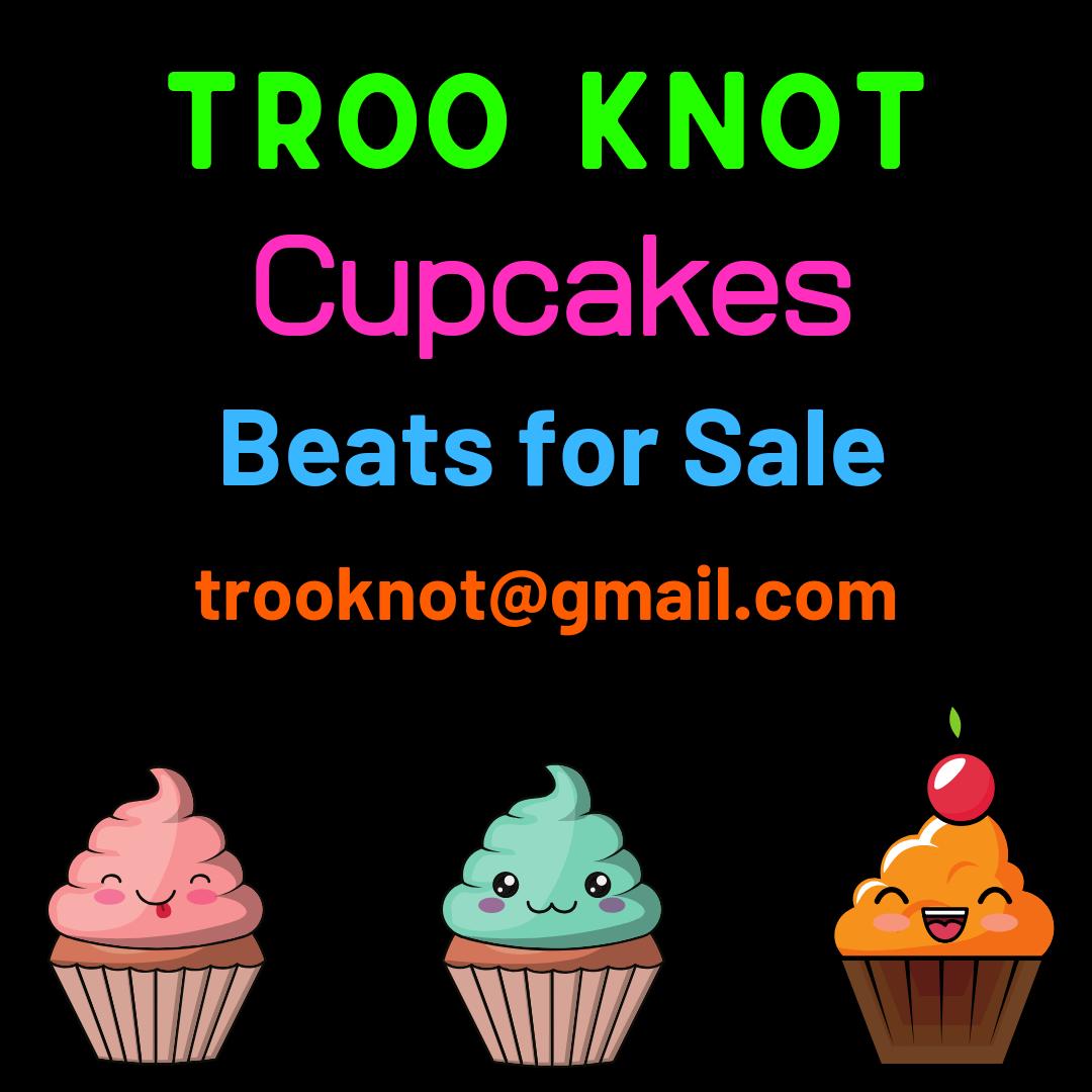 web cupcake sale.png