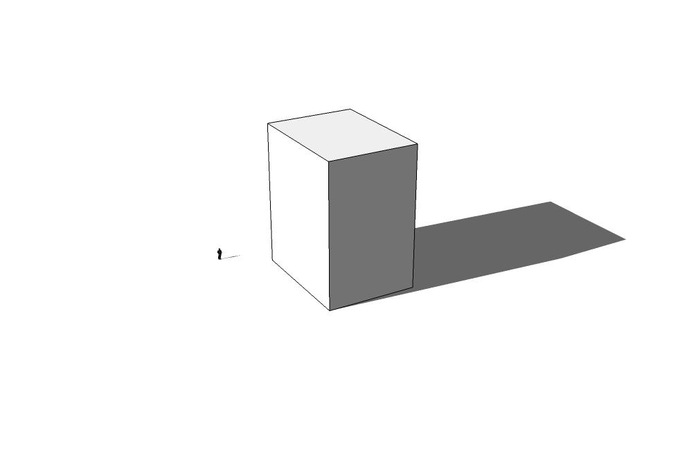 Shadow 10.jpg