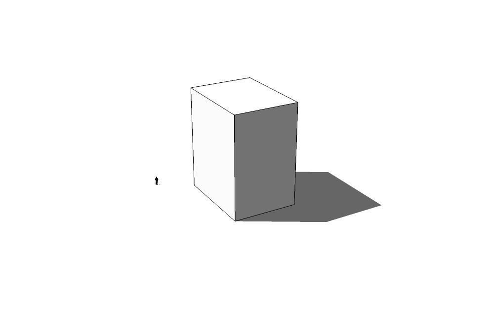 Shadow 8.jpg