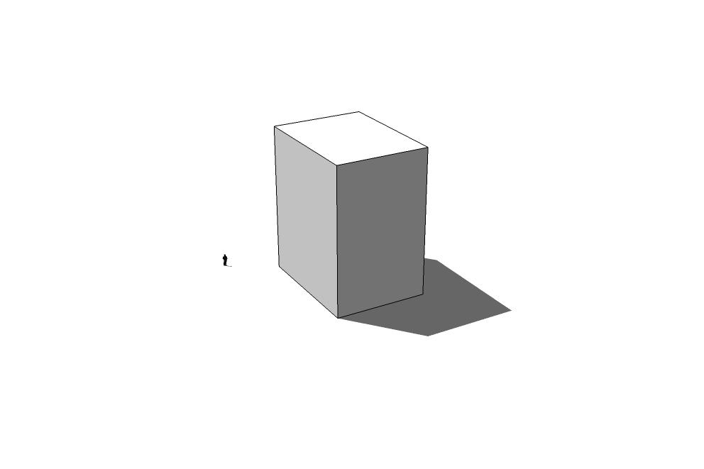 Shadow 7.jpg