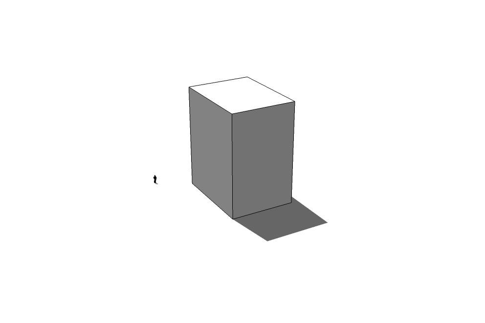Shadow 6.jpg