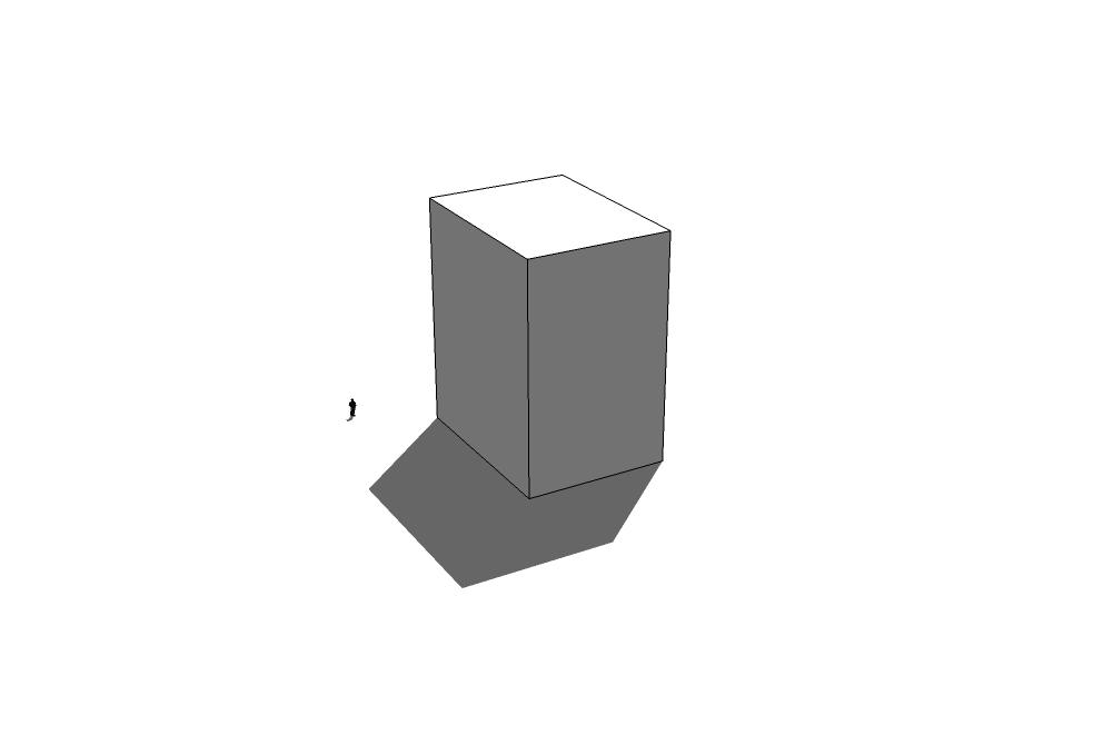 Shadow 4.jpg