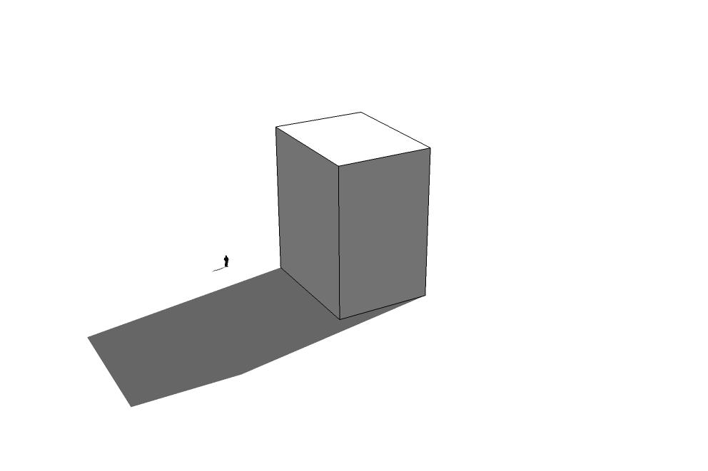 Shadow 2.jpg
