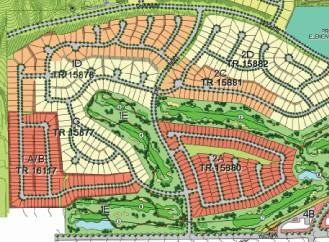 Chapman Heights Master Plan cropped 06-04-26.tif.jpg