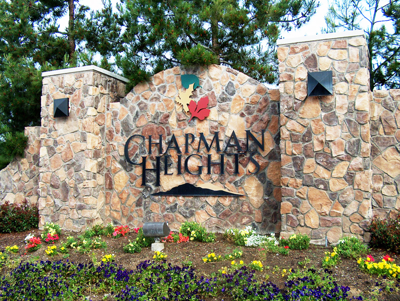 chapman entry.jpg