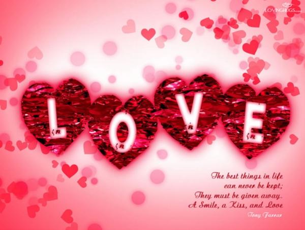 Give Love Away.jpg