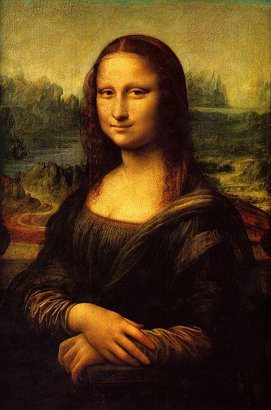 mona-lisa smile.jpg