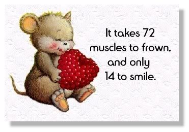 it-takes-72-muscles-to-frown-and-only-14-to-smile.jpg