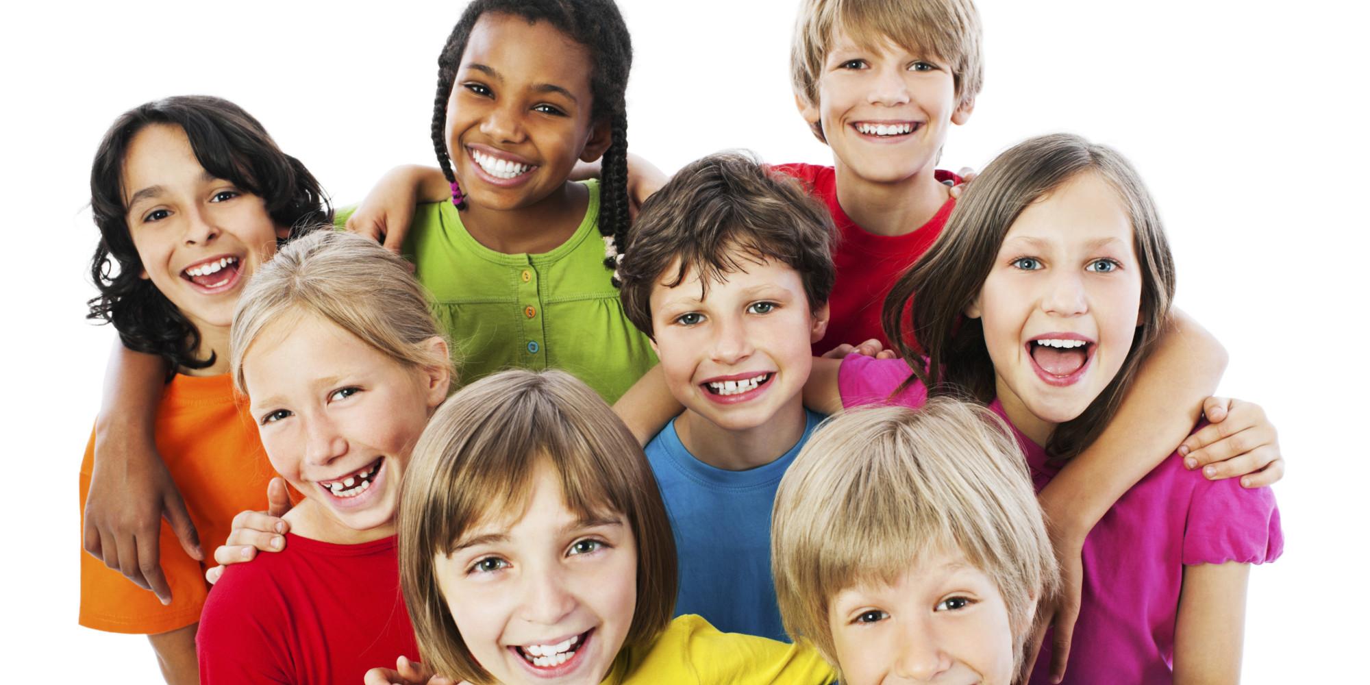 Children Smiling.jpg