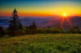Celebrate Sunrise.jpg