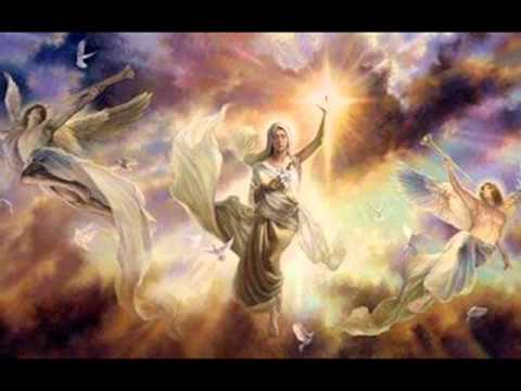 Angels Around.jpg