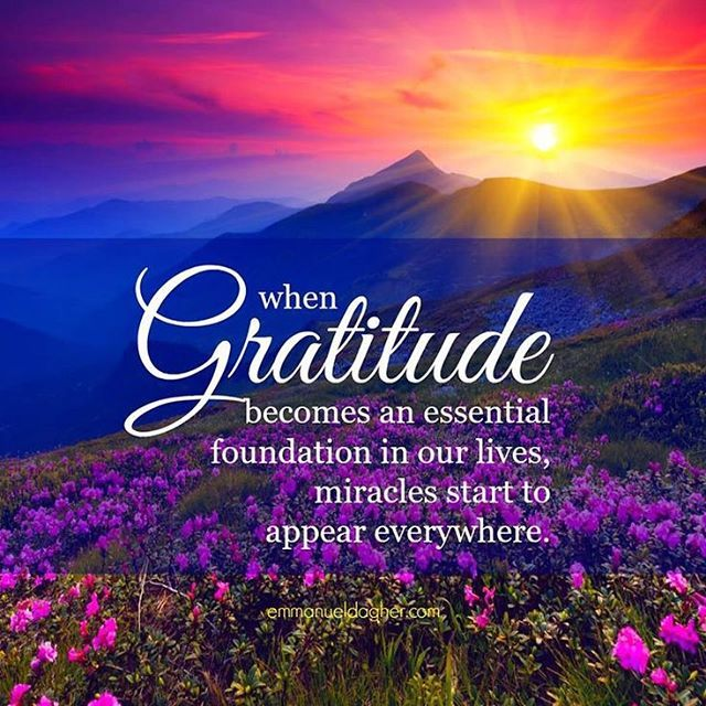 Gratitude Miracles.jpg