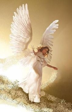 Angels Around4.jpg