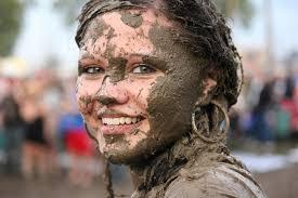 Muddy Youth.jpg