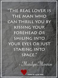 Marilyn Monroe Quote.jpg