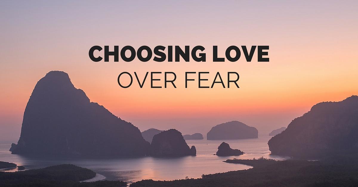 Fear Love 2.jpg