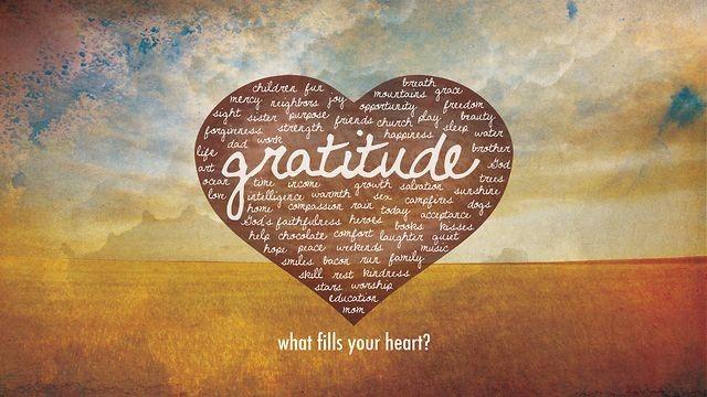 Gratitude  Pix.jpg