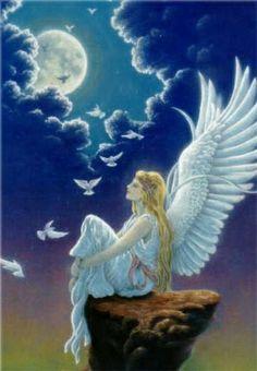 Angels Around3.jpg