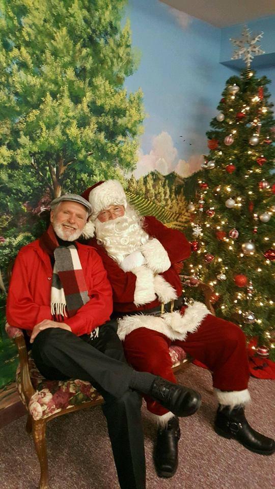 Jimmy and Santa.jpg