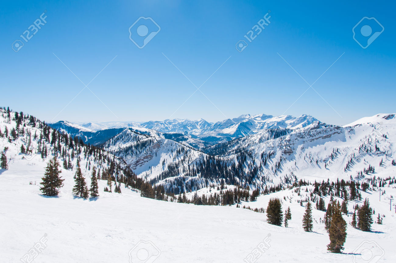 50388592-Mountain-Ridges-Behind-Snowbird-and-Alta-Stock-Photo.jpg