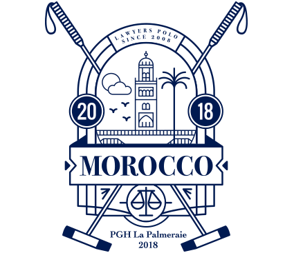 moroccco2018.png
