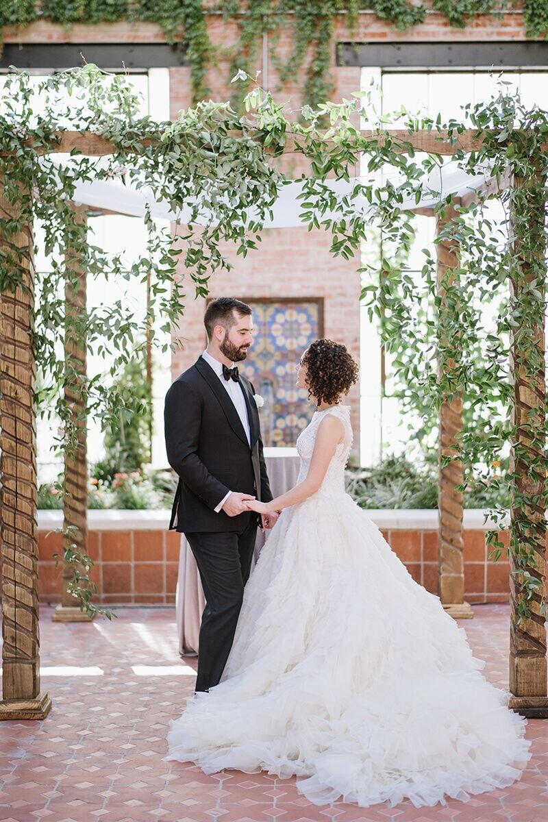 adva_bart_wedding_0576_preview.jpeg