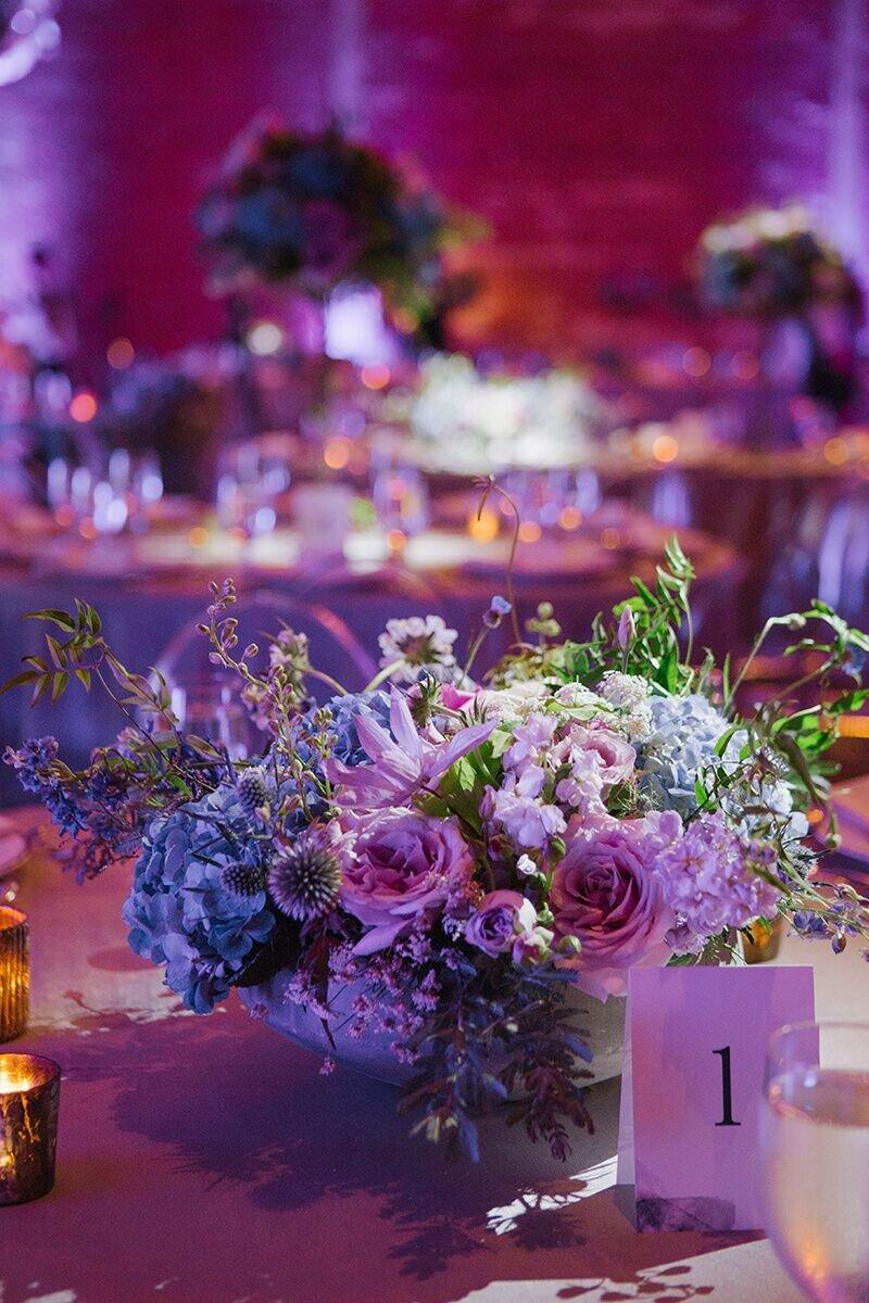 adva_bart_wedding_1878_preview.jpeg