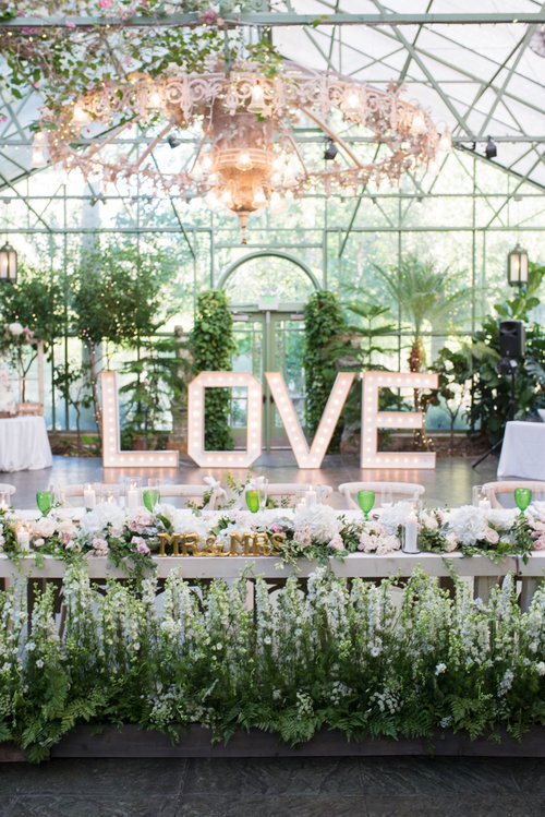 michelleleoevents.com+-+Utah+Wedding+Planner+-+La+Caille+Weddings+-+Michelle+Leo+Events+-+McKenzie+Deakins+Photography+_+(28).jpg