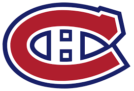 canadiens logo.png
