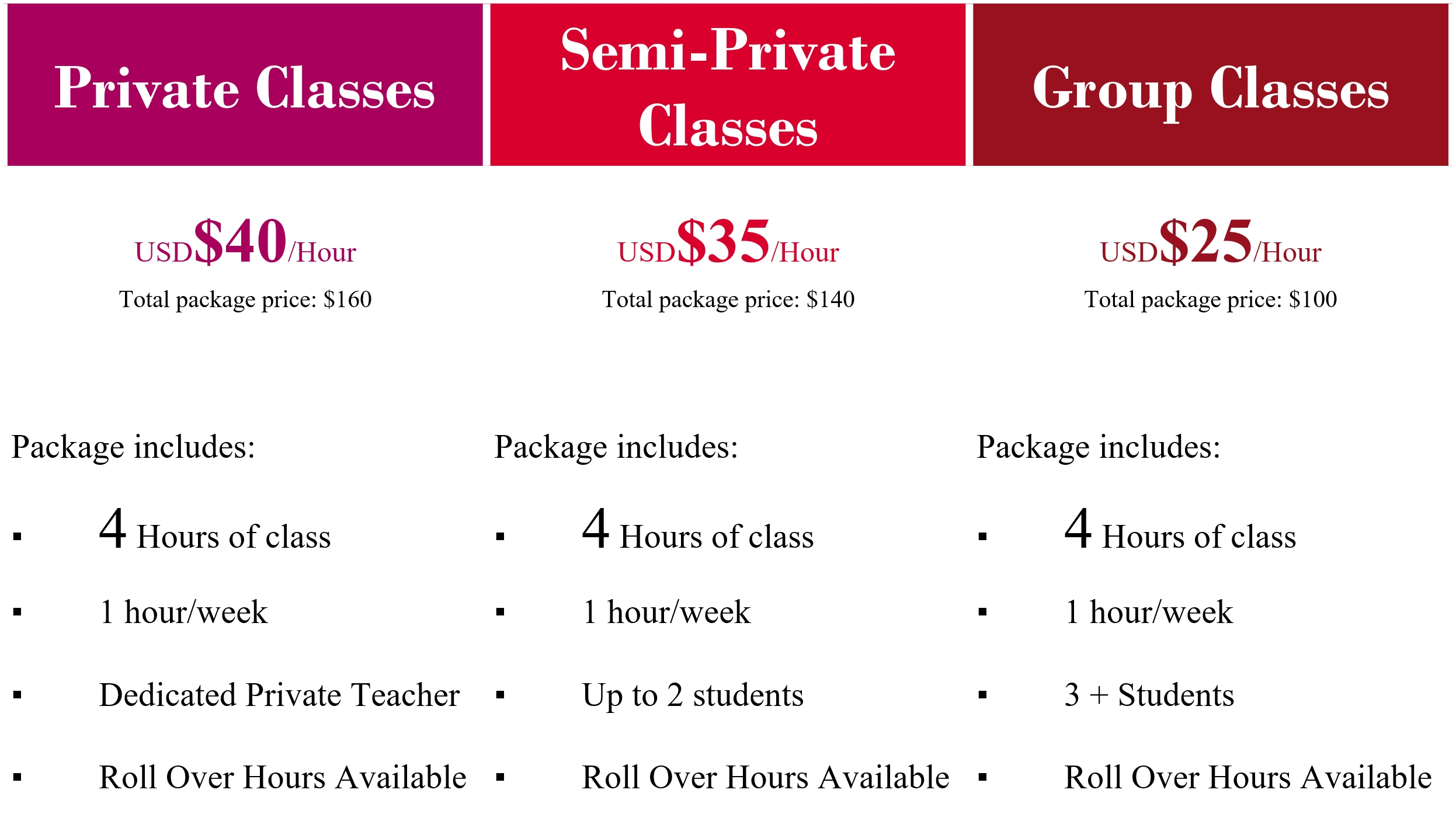 Children classes prices.jpg