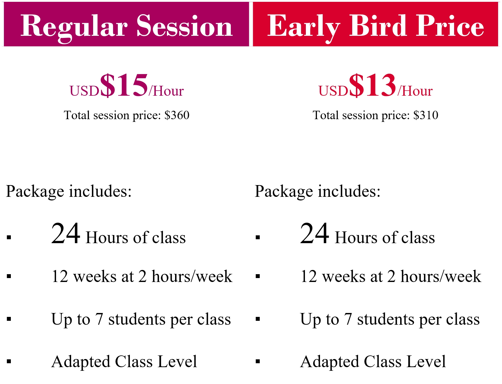 Regular sessions prices.jpg