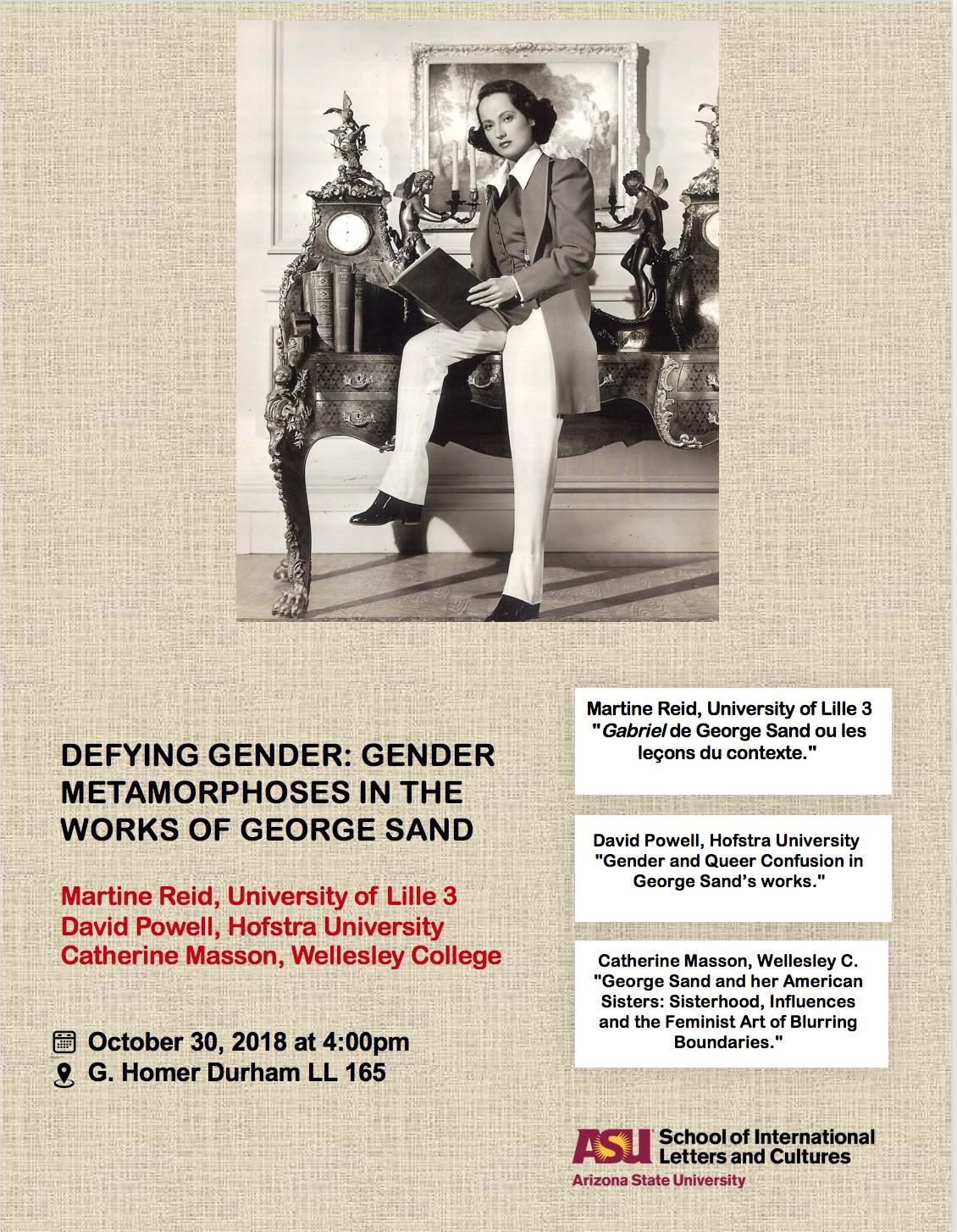 Defying Gender front.png