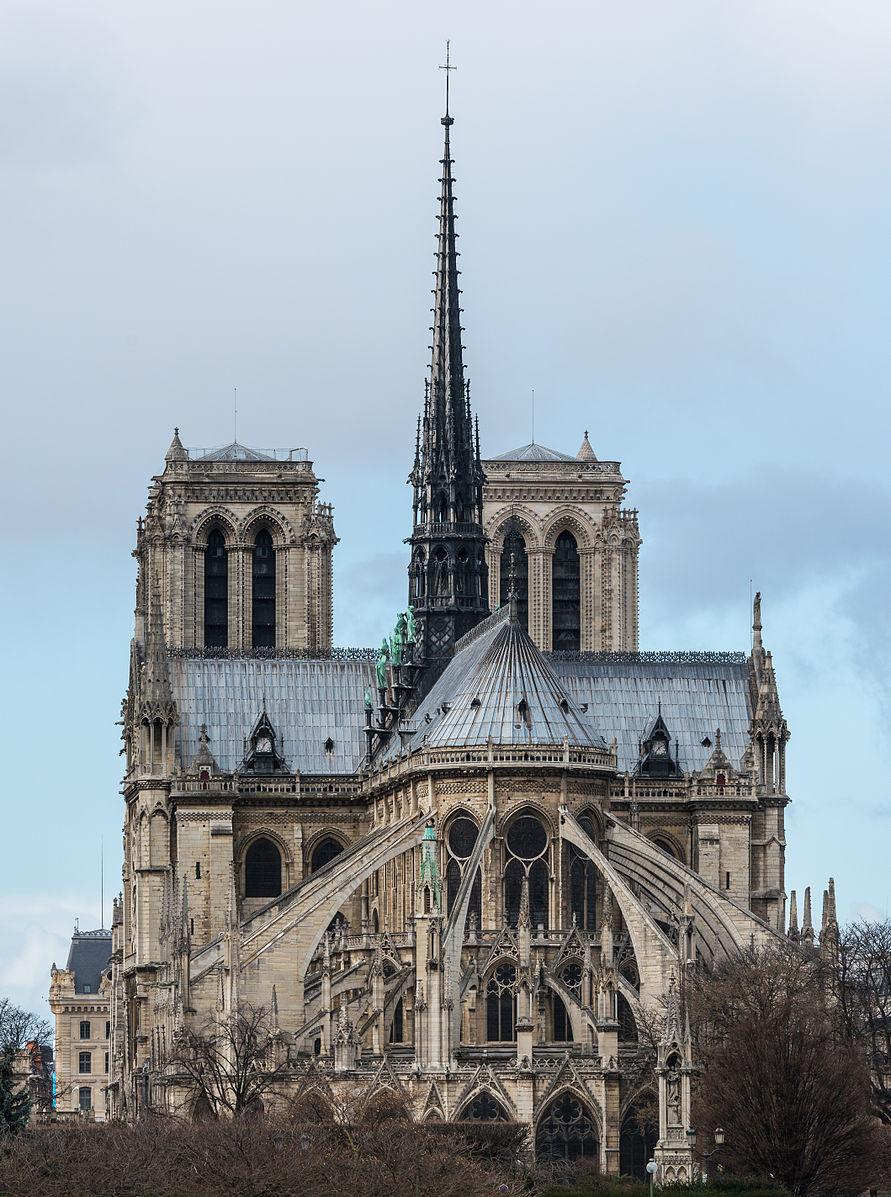 891px-Notre_Dame_de_Paris,_East_View_140207_1.jpg