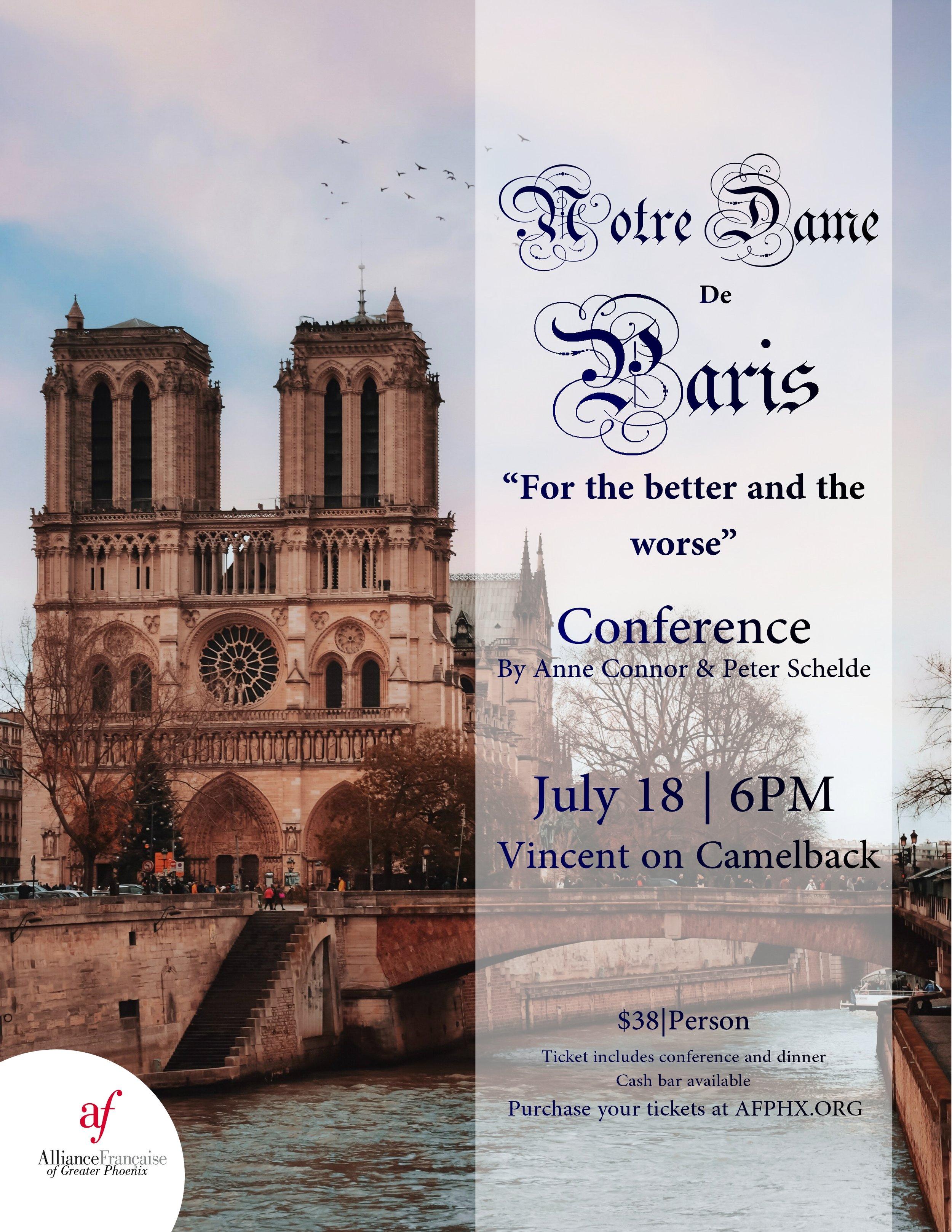Notre Dame - July 18.jpg