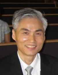 Hyoung Chel Yang1.jpg