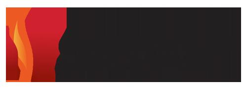 GWU-Logo-500px.png