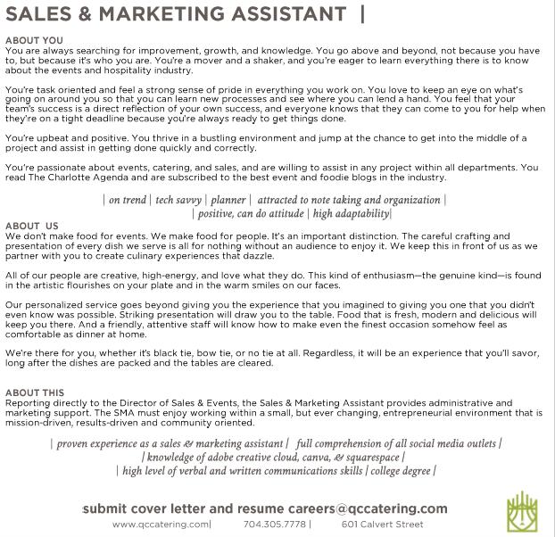 Sales & Marketing.png