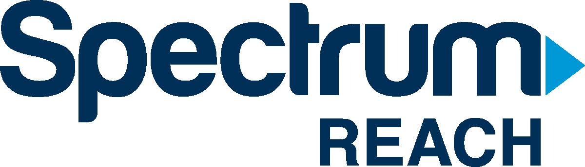 Spectrum_Reach_RGB.png
