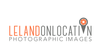 Logo-Leland-On-Location.png
