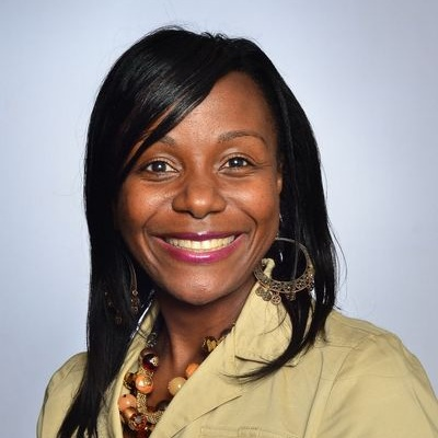Dr. BerNadette Lawson-Williams - Online Sport Management Program Coordinator & Associate Professor at Johnson C. Smith University/ Blossom Sports & Consulting