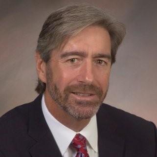 Tom Murray - President, CRVA