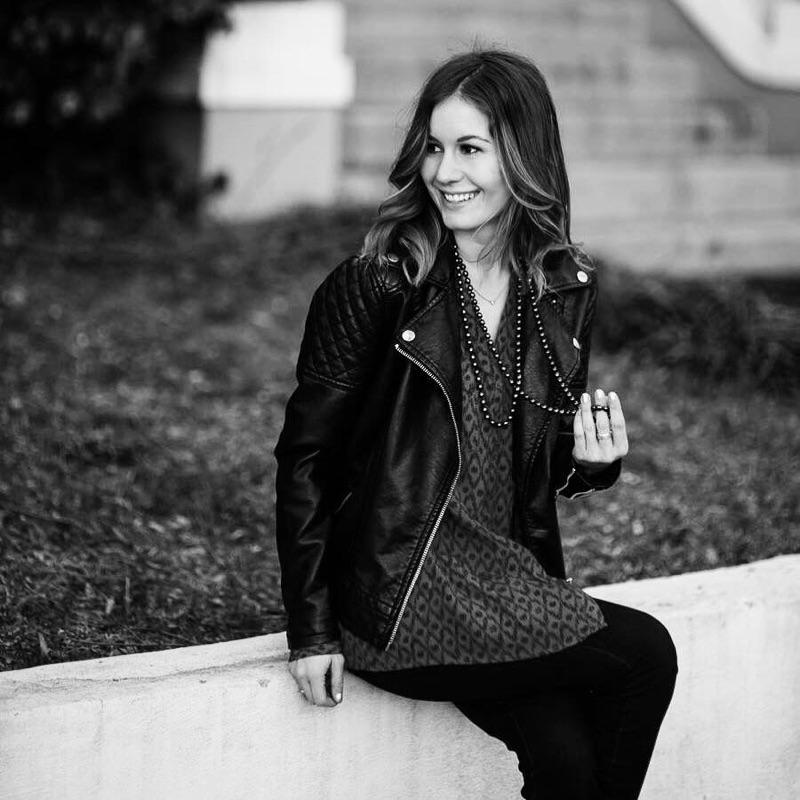 Kim Kufel - Inbound Marketing Campaign Manager